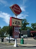 Image for Dairy Queen - Hopkins, MN