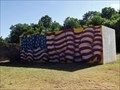 Image for American Flag - Cleburne, TX