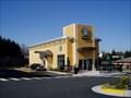 Image for Starbucks, 9650 Liberia Ave., Manassas, VA