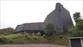 Image for Pfarrkirche St. Antonius - Möriken-Wildegg, AG, Switzerland