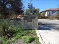 Image for Rock Perimeter Walls of Brackenridge Park - San Antonio, TX USA