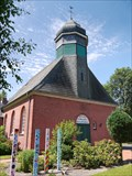 Image for Ihrenerfelder Kirche — Westoverledingen, Germany