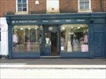 Image for St Richard's Hospice, High Street, Stourport-on-Severn, Worcestershire, England
