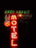 Image for Brer Rabbit Motel - Villa Park, Illinois