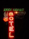 Image for Brer Rabbit Motel - Villa Park, Illinois