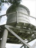 Image for Heritage Village Water Tower - Largo, FL