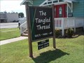 Image for The Tangled Thread - Pawhuska, OK