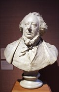 Image for Sir Henry Cole - National Portrait Gallery, London, UK
