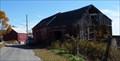 Image for Rabbitt Hill Rd - Warren CT