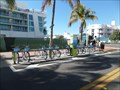 Image for CitiBike  -  Miami Beach, FL