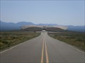 Image for Spaceport America - Spaceport, New Mexico