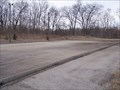 Image for Chi-Bro Park - Manchester, Michigan