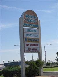 Find 48 Sears in Yuma, Arizona. List of Sears store locations, business hours, driving maps, phone numbers and more.