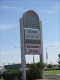 Image for South Gate Mall : Yuma, Arizona