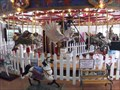 Image for Lake Contrary Carousel -St. Joseph MO