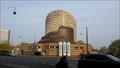 Image for Tyco Brahe Planetarium - Copenhagen - Denmark