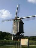 Image for De Heimolen, Langdorp, Belgie