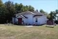 Image for White Rock Country Baptist Church - Celeste, TX