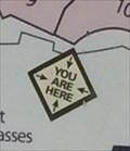 Image for T-Mobile Map - Scottsdale, AZ