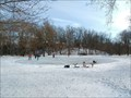 Image for Green Acres Park Outdoor Ice Rink - Stoney Creek, ON