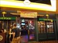 Image for Margaritaville  -  Chicago, IL