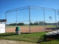 "Image for Graham Acres Ball Diamond ""D"" - Whitecourt, Alberta"