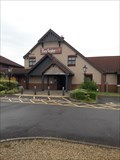 Image for Moor Farm BeefEater - Annitsford, England.