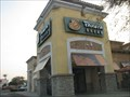Image for Panera - Hanford, CA