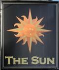 Image for The Sun - Bank Street, Maidstone, Kent, UK