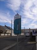 Image for Piscine municipale de Champommier - Niort,FR