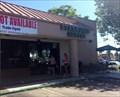 Image for Starbucks - N. Tustin St. - Orange, CA