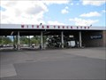 Image for Witham Truck Stop - Medford, OR