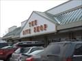 Image for The Dive Shop - Calgary, Alberta