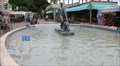 Image for Fontaine Rivoire - Cannes, France