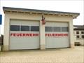 Image for Freiwillige Feuerwehr Löschgruppe Karweiler - Rheinland-Pfalz / Germany
