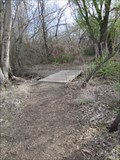 Image for Mehraban Wetlands Footbridge - Draper, Utah