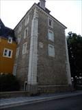 Image for Lycee Louis Bartou - Pau,Nouvelle Aquitaine, France
