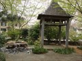 Image for Daikin Japanese Garden - Decatur, AL
