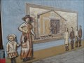 Image for Old Town Saloon Murals  -  San Diego, CA