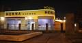 Image for Herna / Gambling hall Kozmos - Ruzinov, Slovakia