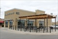 Image for Starbucks - TX 351 & Enterprise - Abilene, TX