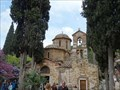 Image for Church of Monastery of Kaisariani - Kaisariani - Greece