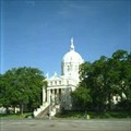 Image for McLennan County Courthouse  - Waco, TX