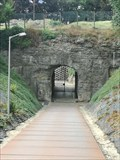 Image for Fort de Loncin, Liège, Wallonie