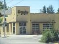Image for Sawasdee - Sacramento, CA