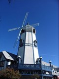 Image for TGIF Windmill