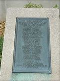 Image for Shawnee World War II Memorial - Shawnee, Kansas