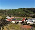 Image for San Juan Hills High School - San Juan Capistrano, CA