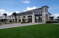 Image for 1177 20th AV Katrina High Water Mark - Gulfport MS