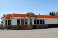 Image for A&W East - Columbia Falls, Montana